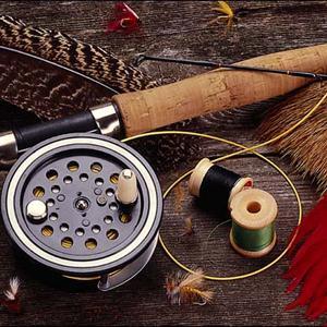 Охотничьи и рыболовные магазины Кинель-Черкасc