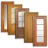 Двери, дверные блоки в Кинель-Черкасc