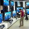 Магазины электроники в Кинель-Черкасc