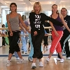 Школы танцев в Кинель-Черкасах
