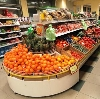 Супермаркеты в Кинель-Черкасах
